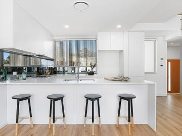 1-6/5 Anzac Avenue, Engadine, NSW 2233