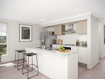 158-160 Riverstone Road, Riverstone, NSW 2765