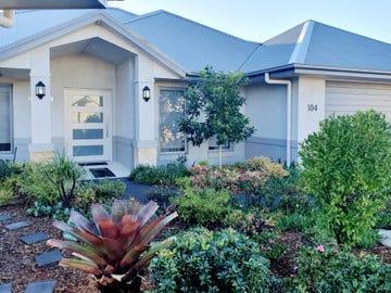 Renoir 104/50 Spinifex Avenue, Tea Gardens, NSW 2324