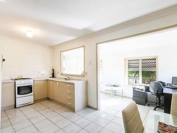 13 Havelock Street, Lawrence, NSW 2460