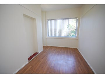 15 Lurline Street, Katoomba, NSW 2780