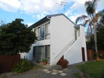 4/12 Chapman Ave, Merimbula, NSW 2548