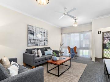 3/11-15 Fontainebleau Street, Sans Souci, NSW 2219