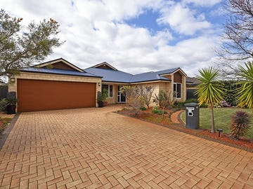 10 Pirianda Way, Aveley, WA 6069