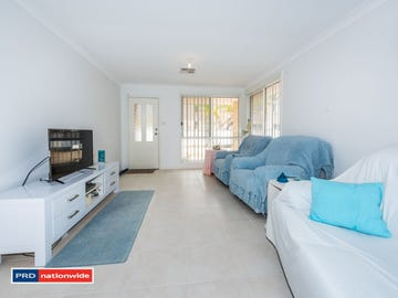3/43 Bagnall Beach Road, Corlette, NSW 2315