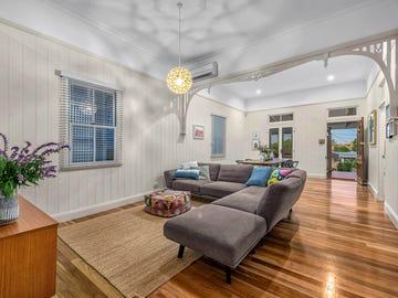 20 Burlington Street, East Brisbane, Qld 4169
