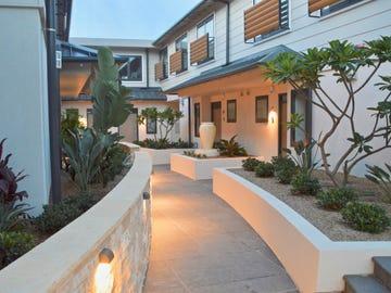 22-26 Solander St, Monterey, NSW 2217