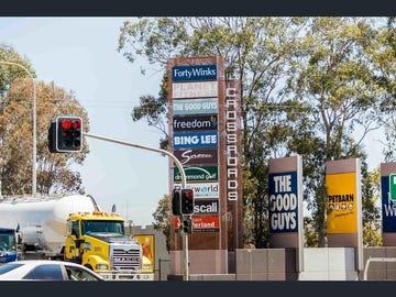 6 Hook Street, Bardia, NSW 2565