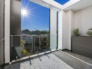 32/6 Danks Street, Waterloo, NSW 2017