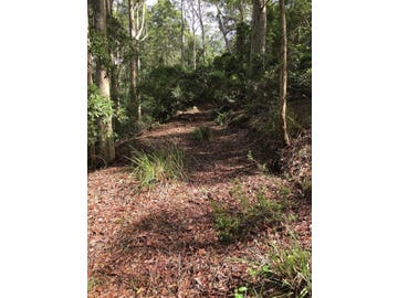 Lot 8  Koloona Drive, Watersleigh, NSW 2540