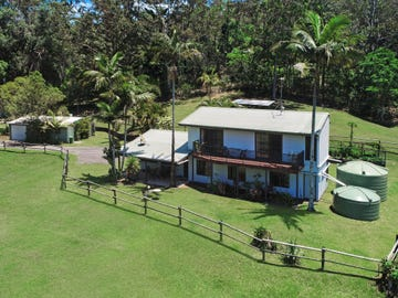49 Gattera Road, Landsborough, Qld 4550