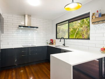 199 Englefield Road, Oxley, Qld 4075