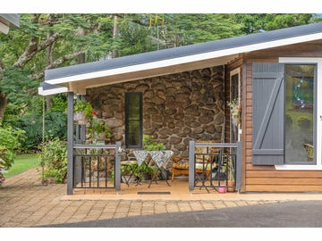 1198 Booyong Road, Clunes, NSW 2480