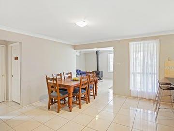 5 Lake Street, Wyee Point, NSW 2259