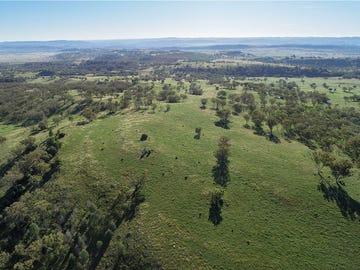 'Tumlong Aggregation' Longarm Road, Barraba, NSW 2347