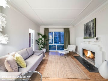 71 Flinders Way, Griffith, ACT 2603