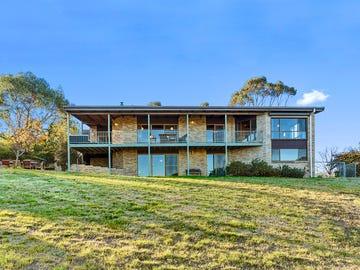 89 Weston Hill Road, Sorell, Tas 7172