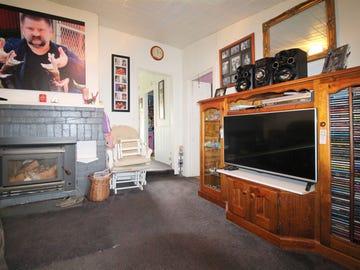 36 Cutten Street, Queenstown, Tas 7467