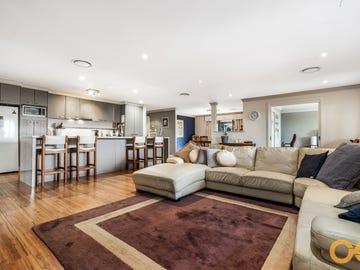 16 Bartlett Street, Orange, NSW 2800