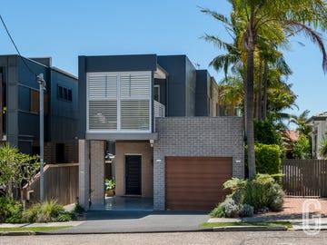 46 Ridge Street, Merewether, NSW 2291