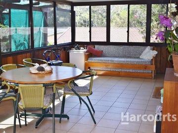 8 Kevin Hogan Place, South West Rocks, NSW 2431