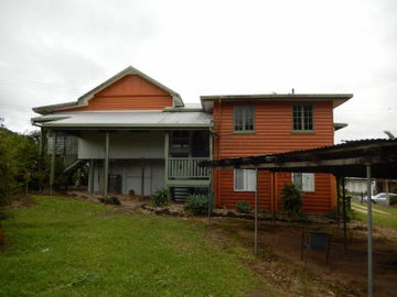 17 Cook St, Tully, Qld 4854