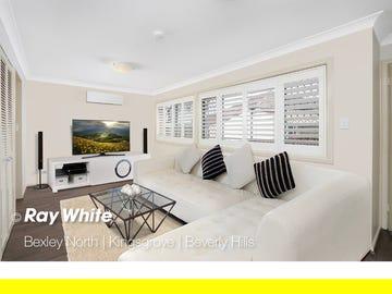 2 Kerry Crescent, Roselands, NSW 2196