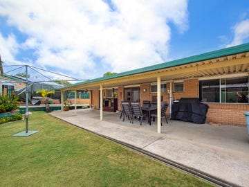 3 Beverley Avenue, Rochedale South, Qld 4123