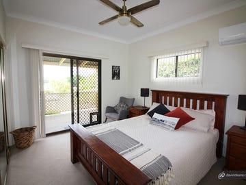 5 Highfield Crescent, Strathpine, Qld 4500