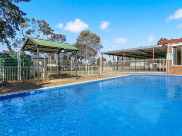 19 Hogans Drive, Bargo, NSW 2574