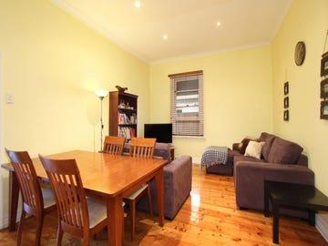 6 Perth Street, Murrumbeena, Vic 3163