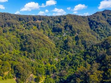 560 Middle Pocket Road, Middle Pocket, NSW 2483
