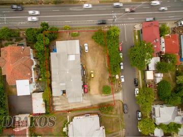 515 Milton Road, Toowong, Qld 4066
