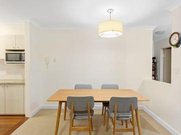 G2B/28 Whitton Road, Chatswood, NSW 2067