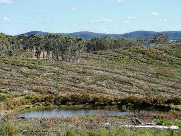 Lot 4 Mullins Creek Road, Gurrundah, NSW 2581