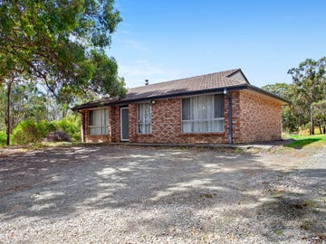 131 Yarrawonga Park Road, Brightwaters, NSW 2264