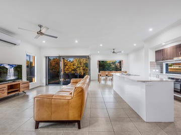 23 Willow Way, Rochedale, Qld 4123
