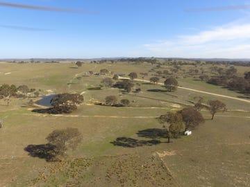 330 Gap Road, Parkesbourne, NSW 2580