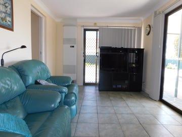 192 Three Chain Road, Port Pirie, SA 5540
