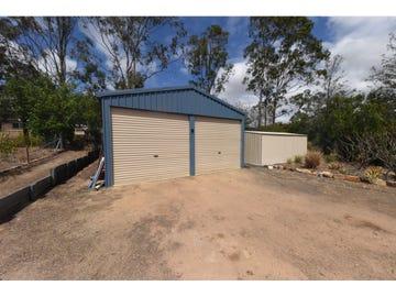 8 Rangeview Drive, Gatton, Qld 4343