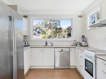 96 Caringbah Road, Caringbah South, NSW 2229