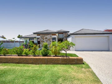 10 Horsham Crescent, Harrisdale, WA 6112