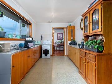 18 Charlton Street, Norwood, Tas 7250