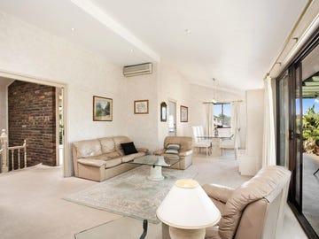 14 Lynrob Place, Thornleigh, NSW 2120