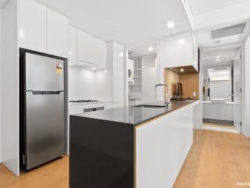 301/8 Northcote Street, Naremburn, NSW 2065