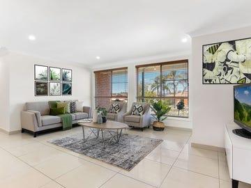 14 Whimbrel Avenue, Hinchinbrook, NSW 2168