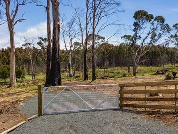 12 Hunting Ground Road, Nunamara, Tas 7259