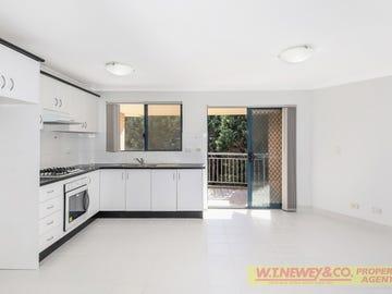 11/109 Meredith St, Bankstown, NSW 2200