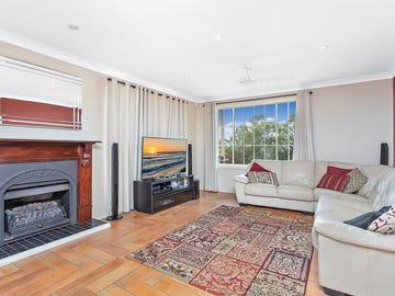 16 Honeyeater Close, Farmborough Heights, NSW 2526