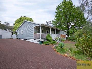 29 Marginata Crescent, Dwellingup, WA 6213
